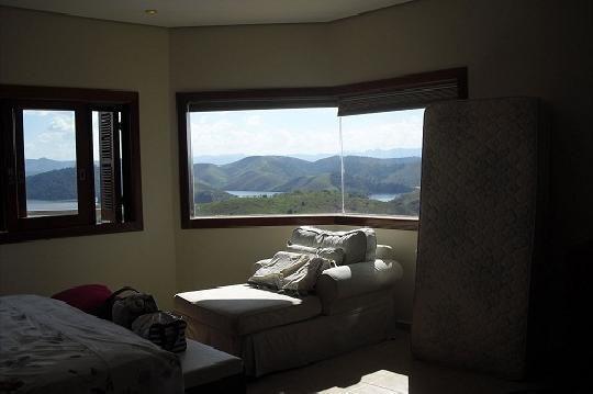 Casa à venda com 5 dormitórios em Recanto dos passaros, Igarata cod:V97295 - Foto 9