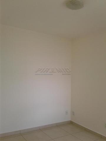 Casa à venda com 4 dormitórios em Campos eliseos, Ribeirao preto cod:V150845 - Foto 3