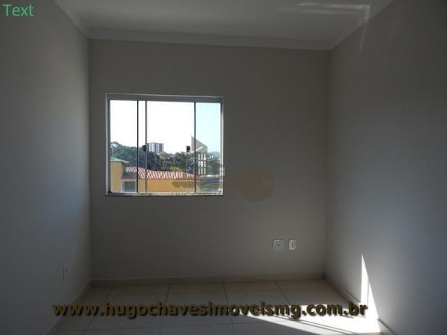 Cod.288 - Apartamento Bairro Carijós - Foto 16