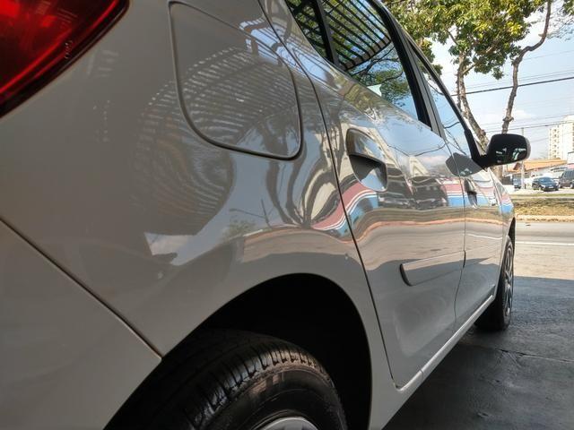 "Renault/ Sandero 1.6 expression ""40.000 km"" - Foto 12"