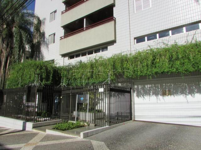 Apartamento para alugar com 3 dormitórios em Centro, Ribeirao preto cod:L5096 - Foto 14