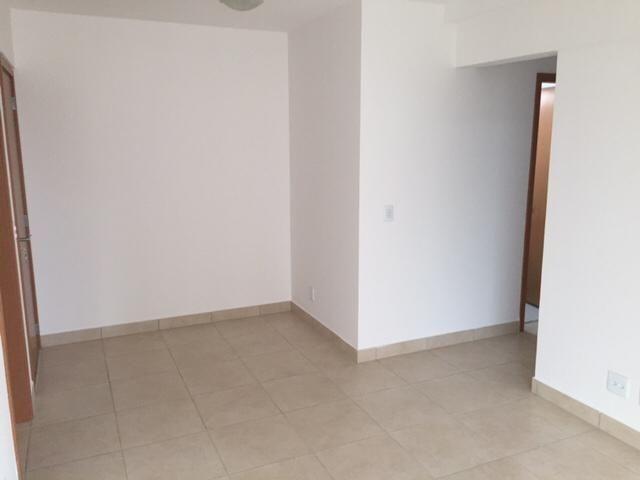 Residecial You na Vila dos ALpes - 2 quartos com suite e Armários ( Aceitamos Proposta) - Foto 11