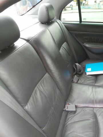 Honda Civic LXL 2004 - Foto 11