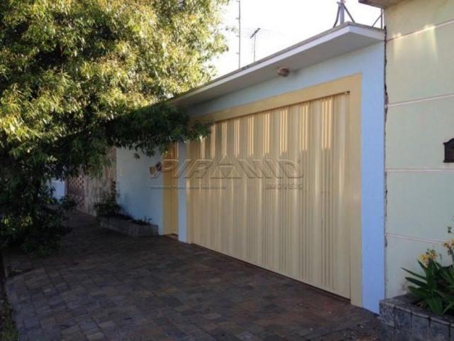 Casa à venda com 2 dormitórios em Brodowski, Brodowski cod:V160874 - Foto 2