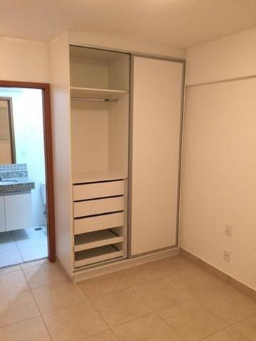 Residecial You na Vila dos ALpes - 2 quartos com suite e Armários ( Aceitamos Proposta) - Foto 17