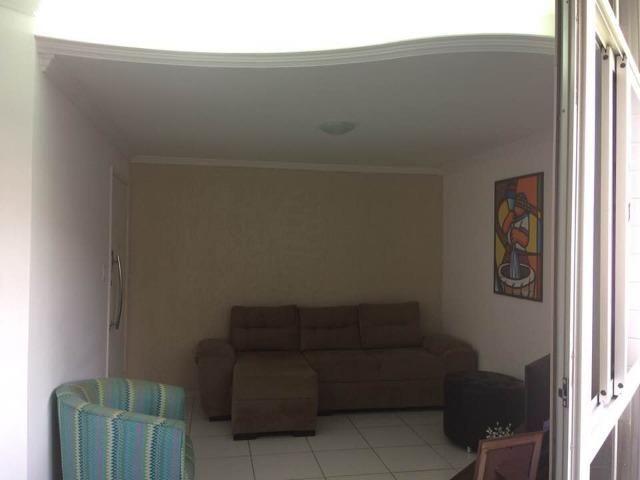 Apartamento Stela Maris - Foto 5