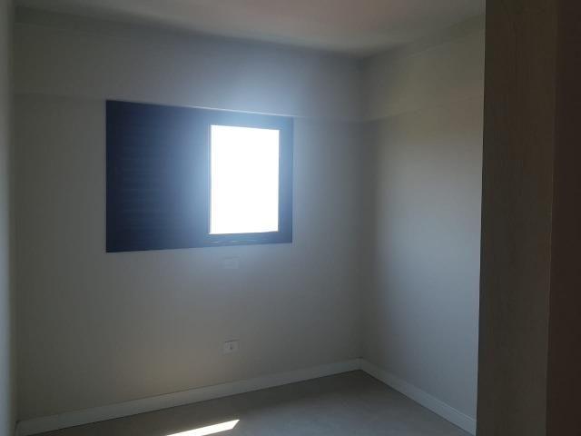 Apartamento para locação ed. esmeralda imobiliaria leal imoveis 3903-1020 - Foto 4