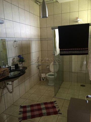 Casa à venda com 3 dormitórios em Centro, Brodowski cod:V131954 - Foto 15