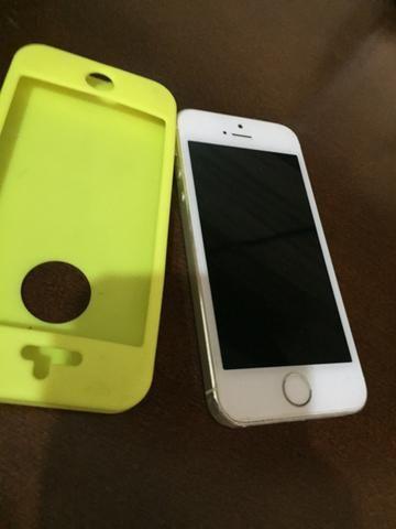 IPhone 5s 16 giga * - Foto 5