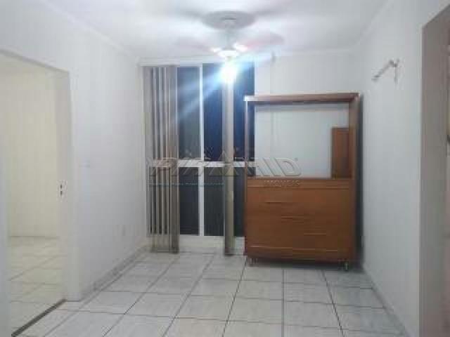 Apartamento para alugar com 2 dormitórios em Jardim paulista, Ribeirao preto cod:L162434 - Foto 2