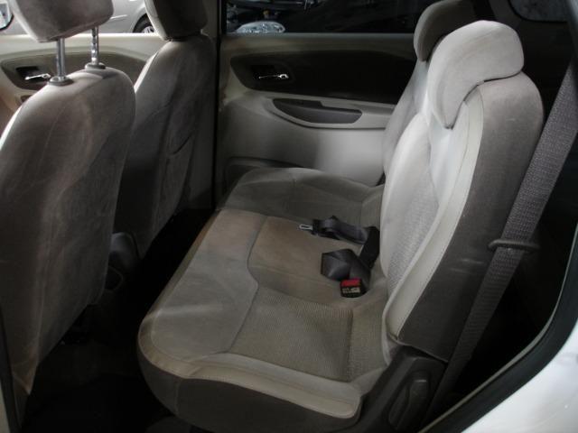 Chevrolet Spin 1.8 LTZ 2014 Completa Automática 7 Lugares Top!!!!!! - Foto 7
