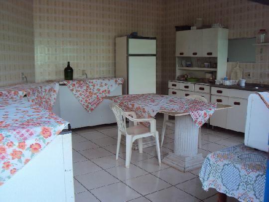 Chácara para alugar com 5 dormitórios em Jardim salgado filho, Ribeirao preto cod:L79322 - Foto 8