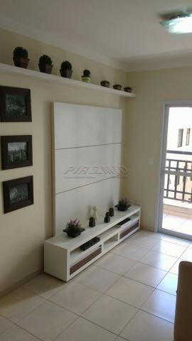 Apartamento à venda com 1 dormitórios em Jardim nova alianca, Ribeirao preto cod:V118094