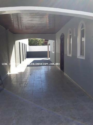 Residencial universitatio leal imoveis 3903-1020 plantão todos os dias * - Foto 12