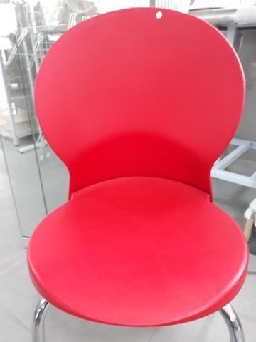 Cadeira Luna - Foto 3