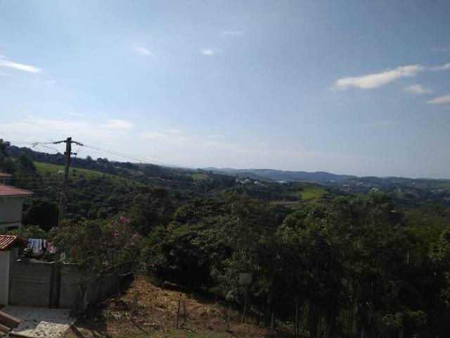 Sobrado Novo (3 suítes) em Igaratá-SP - Foto 10