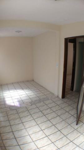 [Venda] Apartamento | Térreo | Reformado | Bequimão - Foto 5
