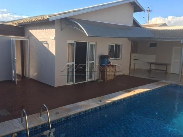 Casa de condomínio à venda com 3 dormitórios em Vila cristal, Brodowski cod:V148883