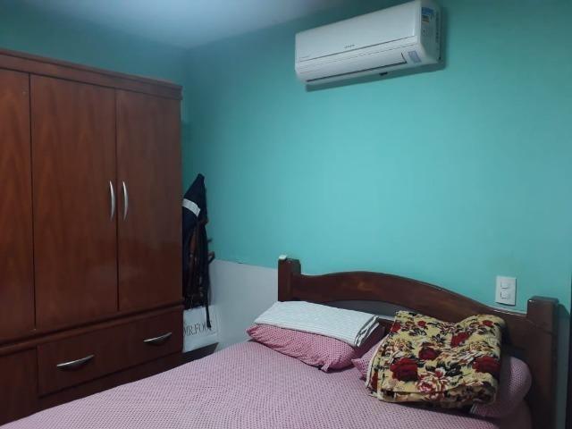 Ótima casa 3 quartos com suíte e laje na QNP 14, P sul, R$ 250 mil, aceita financiamento - Foto 15