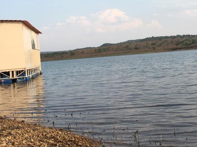 Segurança na hora de comprar! Lago / Corumba - Foto 8