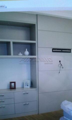 Casa de condomínio à venda com 4 dormitórios em Cond. ana carolina, Cravinhos cod:V122273 - Foto 10