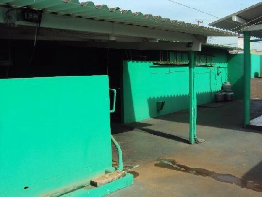 Chácara para alugar com 5 dormitórios em Jardim salgado filho, Ribeirao preto cod:L79322 - Foto 7