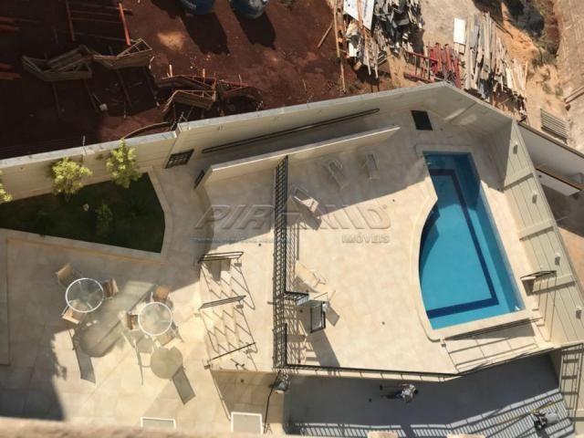 Apartamento à venda com 1 dormitórios em Jardim nova alianca, Ribeirao preto cod:V118094 - Foto 13