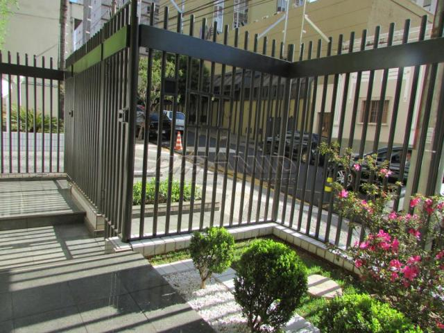 Apartamento para alugar com 3 dormitórios em Centro, Ribeirao preto cod:L5096 - Foto 17