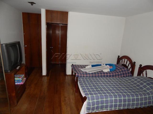 Casa para alugar com 5 dormitórios em Ribeirania, Ribeirao preto cod:L77984 - Foto 17