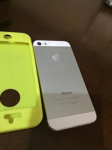IPhone 5s 16 giga *