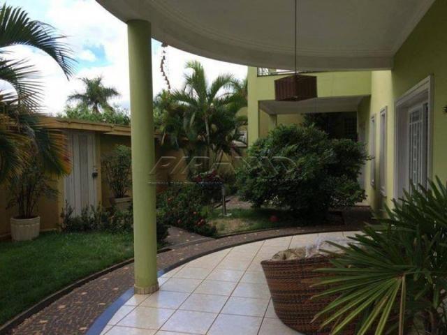 Casa à venda com 3 dormitórios em Centro, Brodowski cod:V131954 - Foto 3