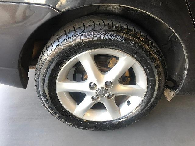 Toyota Fielder 1.8 Automática - Foto 6