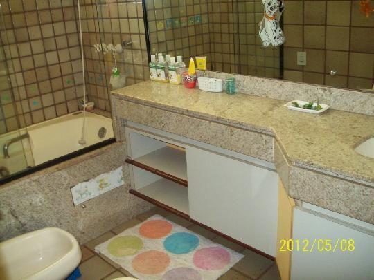 Apartamento para alugar com 5 dormitórios em Centro, Ribeirao preto cod:L88898 - Foto 15