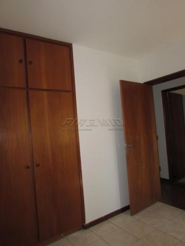 Apartamento para alugar com 3 dormitórios em Centro, Ribeirao preto cod:L5096 - Foto 8