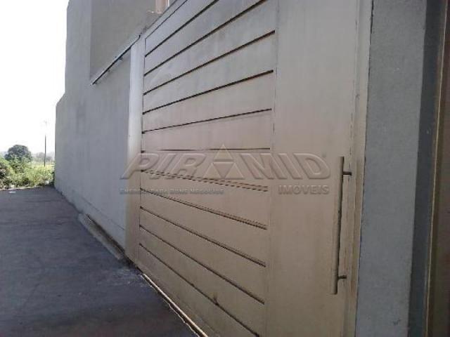 Casa de condomínio para alugar com 3 dormitórios cod:L148205 - Foto 10