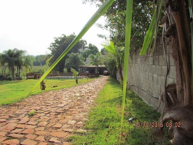 Chácara de Locação Festas e Eventos - Foto 18