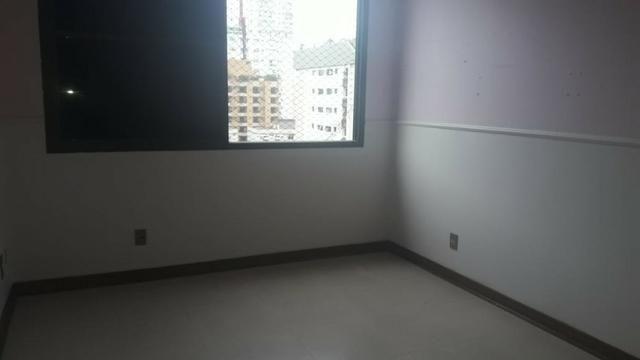 Boqueirão, 4 dormitórios, Imperdível - Foto 11
