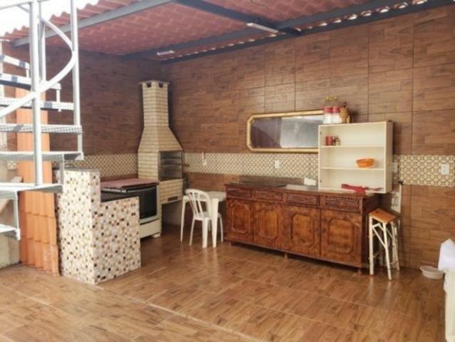 Aos pés do Park Way, 02 quartos, 01 suíte, cozinha com armários planejados, 400m² de lote - Foto 18