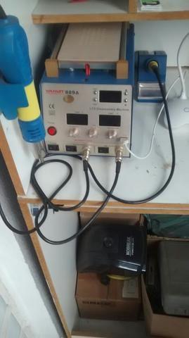 Manutenção de celular - Foto 2