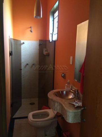 Casa à venda com 3 dormitórios em Centro, Brodowski cod:V131954 - Foto 7