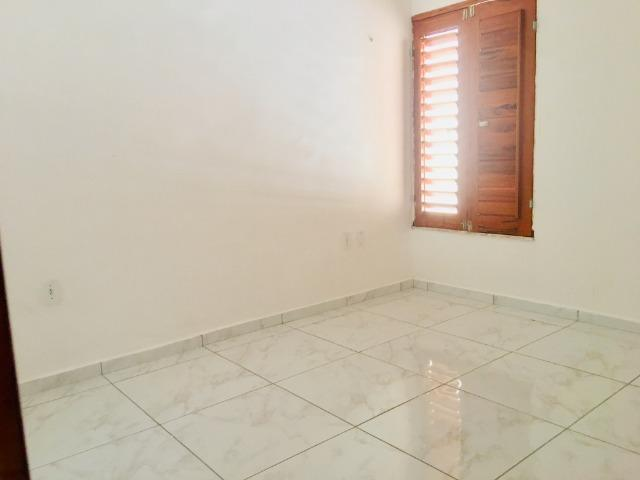 Documentação gratis; 2 quartos ,2 banheiros , 2 vagas de garagem fino acabamento - Foto 10