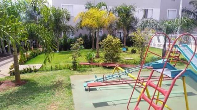 Apartamento para alugar com 2 dormitórios em Vila pompeia, Ribeirao preto cod:L123920 - Foto 10