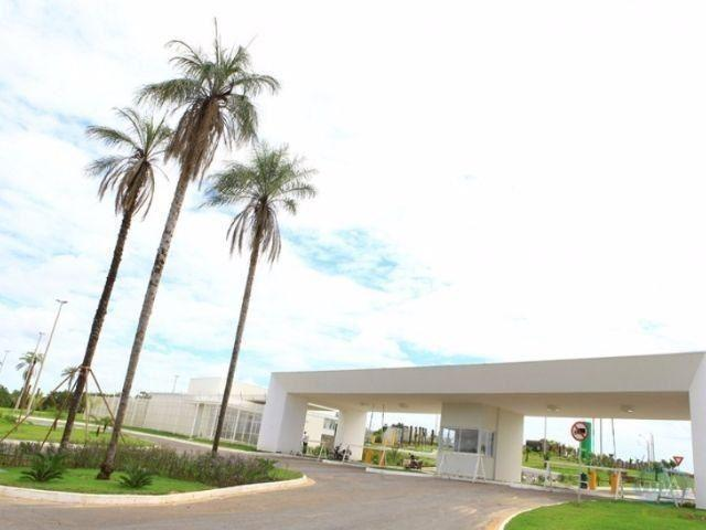 Lote condominio florais do valle oportunidade