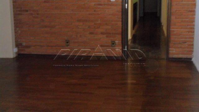Casa para alugar com 3 dormitórios em Alto da boa vista, Ribeirao preto cod:L122120 - Foto 6