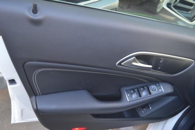 Mercedes CLA 180 1.6 Aut - Foto 8