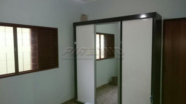 Casa à venda com 2 dormitórios em Jardim maria imaculada, Brodowski cod:V143735 - Foto 12