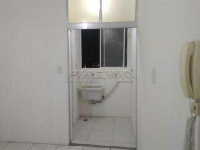Apartamento para alugar com 2 dormitórios em Jardim paulista, Ribeirao preto cod:L162434 - Foto 13