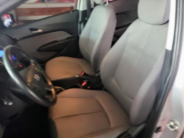 Hyundai HB20  1.6 Premium FLEX MANUAL - Foto 6