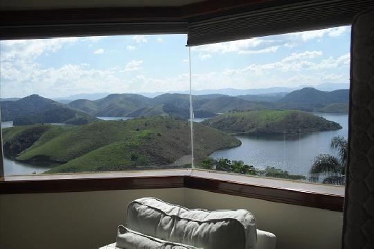 Casa à venda com 5 dormitórios em Recanto dos passaros, Igarata cod:V97295 - Foto 15