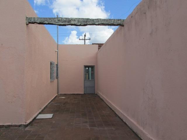 QNM 06 Conjunto B Casa 30 - Ceilândia - Foto 7